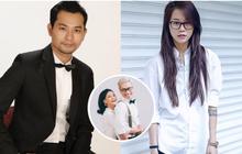 """Diễn viên Huỳnh Đông (đạo diễn phim """"Mẹ Tuệ"""") khẳng định tin nhắn trong """"team Mẹ Tuệ"""" mà An Nguy tung ra là giả mạo"""