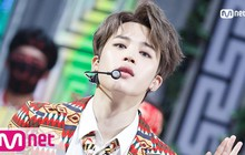 """""""Mổ xẻ"""" ưu, nhược điểm của các sân khấu âm nhạc: M!Countdown vừa đẹp vừa hoành tráng, Music Bank chỉ chờ """"dìm hàng"""" Idol"""