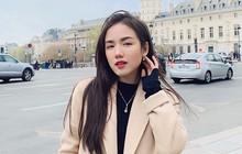 Phương Ly, Quỳnh Anh Shyn và loạt fashionista Việt khoe cá tính với trang sức bạc cực chất