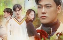 """MV """"Nỗi đau thấu trời"""" của Phan Ngọc Luân mang kết thúc đầy bi kịch và bất ngờ"""