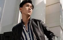 BST áo da thật FTT Leather: Những kẻ mộng mơ trong nhịp sống hiện đại