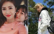 """Chân dung em gái sinh năm 1995 cá tính của MC Hoàng Linh """"Chúng tôi là chiến sĩ"""""""