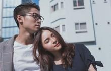 Chuyện tình như mơ của chàng mẫu ảnh 1m75 và cô nữ sinh 1m51: Đừng làm fangirl nữa, làm bạn gái anh nhé!