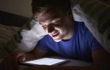 Tuân thủ những nguyên tắc này sẽ giúp bạn thoát khỏi chứng mất ngủ, trằn trọc mỗi đêm