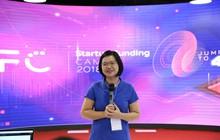 Hé lộ top 16 startup lọt vào vòng 2 chương trình gọi vốn quốc gia SFC 2018