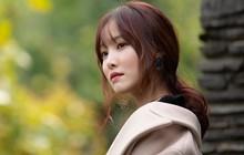 """Công ty của GFRIEND nói gì sau khi bị """"ném đá"""" dữ dội vì liên tục gạch tên Yuju khỏi lịch trình nhóm"""