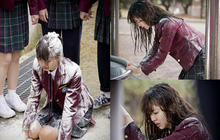 Nam sinh Hàn Quốc chết vì bị bạn học đánh đập, đẩy ngã từ tầng 15: Bạo lực học đường, vấn đề cũ mà cứ xuất hiện lại rúng động