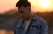 """Trịnh Đình Quang – Lột xác sau phẫu thuật thẩm mỹ xứng danh """"thất tình"""""""