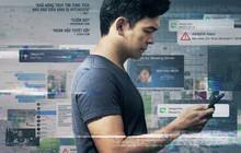 Searching – Tác phẩm xuất sắc nhận cơn mưa lời khen từ giới phê bình toàn cầu