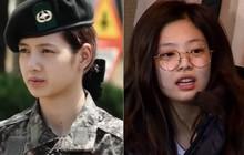 Jennie - Lisa cùng khoe mặt mộc trên show thực tế: Ai đáng yêu hơn?