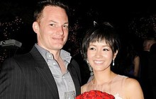 Chồng cũ của Hồng Nhung lên tiếng khi bị cho rằng ngoại tình nên dẫn đến ly hôn