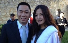 Vợ chồng Triệu Vy - Huỳnh Hữu Long lĩnh án phạt mới trong vòng 5 năm vì gian lận chứng khoán