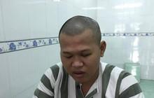 Cô gái 24 tuổi ở Sài Gòn bị bắt giữ, đánh đập dã man vì vay 3,5 triệu đồng chưa trả
