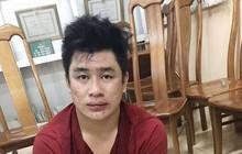 """Vụ 5 người trong nhóm """"hiệp sĩ"""" ở Sài Gòn bị truy sát: Xử lý hình sự hai vợ chồng che giấu tội phạm"""