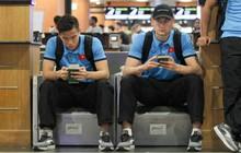 Một tuyển thủ Việt Nam bị hack Facebook: Văn Lâm tức giận, Đức Chinh buông lời đắng cay