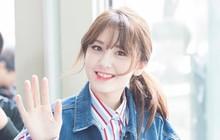 Không góp mặt vào bất cứ girlgroup nào, Somi sẽ được debut solo vào năm sau?
