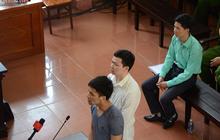 Vụ 9 bệnh nhân tử vong trong sự cố chạy thận ở Hòa Bình: Khởi tố giám đốc Công ty Thiên Sơn