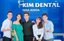 Răng sứ của nha khoa Kim có gì đặc biệt mà được nhiều bạn trẻ tin tưởng đến như vậy?