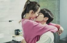 The Beauty Inside - Phim Hàn có nhiều nữ chính nhất mọi thời đại có thua kém bản điện ảnh?
