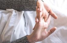 Những thói quen xấu gây ra bệnh khớp mà nhiều người thường hay mắc phải