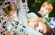 """Top 10 fancam cá nhân nhiều view nhất của M Countdown: Một mỹ nhân """"lọt thỏm"""" giữa rừng trai đẹp của BTS"""