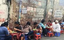 """Điểm danh 4 hàng bánh mì ở Sài Gòn khiến người ta phải ngân nga câu hát """"đợi chờ là hạnh phúc"""""""