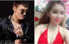 """""""Hiện tượng mạng"""" Hoa Vinh bị tố qua đêm khiến cô gái trẻ mang bầu nhưng chối bỏ trách nhiệm rồi chặn luôn Facebook"""