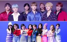 """Kết quả fan vote tại MAMA 2018: Chiến thắng không ngoài dự đoán nhưng netizen lại than """"quá ảm đạm"""" vì lý do này"""