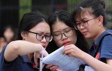 Đề tham khảo THPT quốc gia 2019 giảm độ khó, giáo viên vẫn băn khoăn