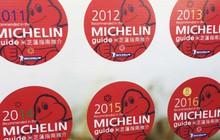 Ai bảo bữa ăn chuẩn sao Michelin là đắt đỏ, vẫn còn 5 địa chỉ bình dân chưa đến 500k nhưng vô cùng đẳng cấp đây này