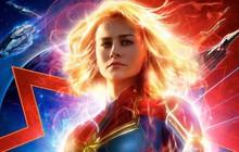 """8 siêu anh hùng bị """"cho ra rìa"""" trong trailer """"Avengers: Endgame"""""""