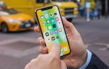 """2 chiếc iPhone vừa """"lật tẩy"""" âm mưu chiếm 2,5 triệu USD của gã đàn ông sát hại chính vợ mình"""