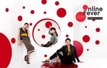 Săn sale giá sốc với hàng loạt món đồ thời trang đến từ ROBINS.VN