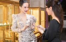 Gypsy.lala – Thương hiệu trang sức phong thủy siêu hot được sao Việt và giới trẻ ưa chuộng