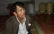 Nghệ An: Cha dùng kiếm đâm con trai tử vong sau khi cãi vã
