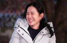 """""""Chị đẹp"""" Son Ye Jin đóng phim không ngừng nghỉ suốt gần 20 năm vì sợ có ai đó vượt qua mình"""