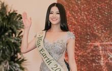Thêm bằng chứng tố Phương Khánh mua giải Miss Earth 2018, thẩm mỹ và hẹn hò bác sĩ Chiêm Quốc Thái?