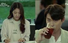 """Loạt bằng chứng cho thấy Hyun Bin vô lại vẫn hoàn vô lại trong """"Hồi Ức Alhambra"""""""