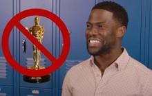 """Đứng trước """"khủng hoảng MC"""", Oscar 2019 cân nhắc bỏ luôn vị trí dẫn chương trình chính trong đêm trao giải"""