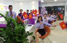 1.001 cách tiếp lửa cho đội tuyển Việt Nam giành vô địch AFF Cup