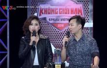 Sasuke Việt Nam tập 15: Con số 88 mang lại may mắn cho 5 thí sinh