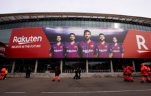 """Nhanh tay """"săn"""" chuyến du lịch cực chất đến Barcelona trị gái 180 triệu đồng cùng ZIC"""