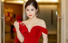 """Hương Tràm: """"Tôi khao khát có chị Thu Minh xuất hiện trong liveshow nhưng tới giờ vẫn chỉ là tâm nguyện"""""""