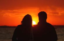 """10 đáp án cho câu hỏi: """"Tại sao yêu đương nghiêm túc bây giờ sao lại khó thế?"""