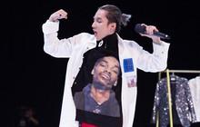 """Fan """"đào mộ"""" chi tiết chứng minh Sơn Tùng M-TP từng thể hiện sự yêu mến rapper Snoop Dogg trước khi kết hợp"""