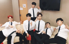 BTS lập lại thế cân bằng với BLACKPINK sau khi bị qua mặt hơn 1 tháng trước