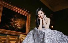 Từng định đi làm thêm để phụ giúp gia đình, cô gái bất ngờ phát hiện bố mình là CEO giàu sụ, còn mẹ là diễn viên TVB nổi tiếng