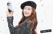 Kết thúc một năm bận rộn kinh doanh, Jessica bất ngờ tung bài hát Giáng sinh tặng fan