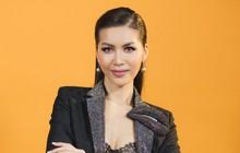 Minh Tú lần đầu nói hết về ồn ào bị bôi nhọ hình ảnh cùng những hệ luỵ tại Miss Supranational 2018
