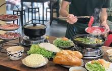 Bật mí lí do các nhà hàng, quán ăn khuyến mãi cực sốc tháng 12